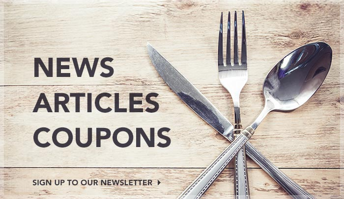 cutlery-for-newsletter-sign-up