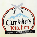 Gurkha's Kitchen